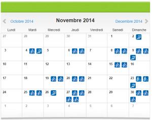 NovembreHivernale2015