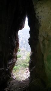 Photos_GrottesII