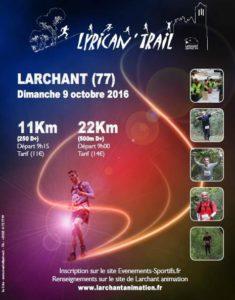 larchant2016